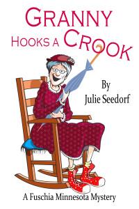 granny_hooks_a_crook_4