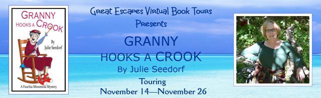 great escape tour banner large GRANNY HOOKS A CROOK640