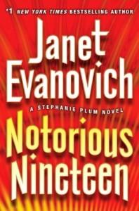 notorious nineten