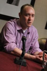 Steve Kaminski 3