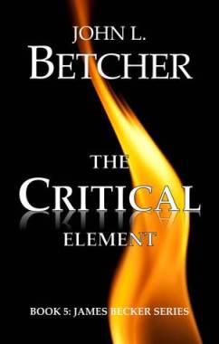 critical element