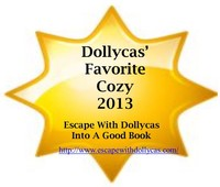 2013dollycas favorite