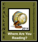 2014 WHERE ARE YOU READING