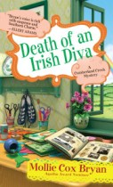 Death of an Irish Diva Mech.indd