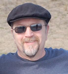 Jim Lavene biopic