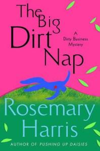big dirt nap