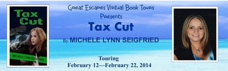 tax cut large banner 448