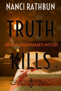 truth_kills_cover