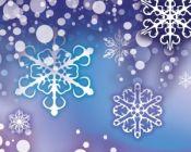 snowflakes-908726-m