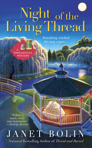 NightOfTheLivingThread_Cover (2)