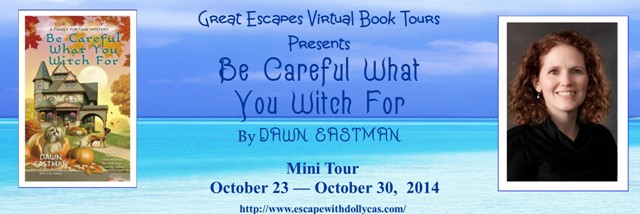 be careful what you witch for  large banner mini tour 640