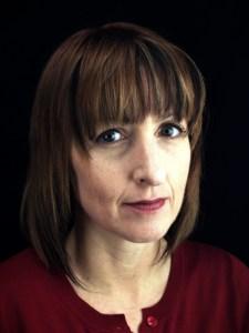 TammyKaehler-Apr14