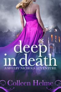 Deep In Death_01