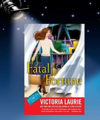 fatal fortune spotlight
