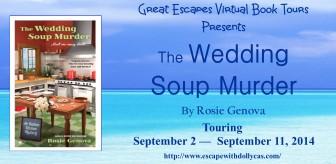 wedding soup murder large banner336