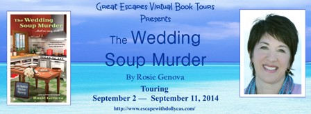 wedding soup murder large banner448