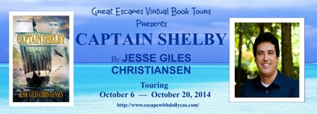 captain shelby large banner448