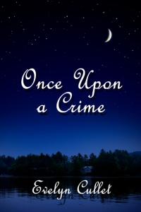 Once Upon A Crime - WEB