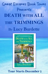 death with all the trimmings SMALL BANNER