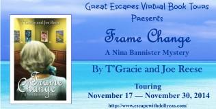 frame change large banner315