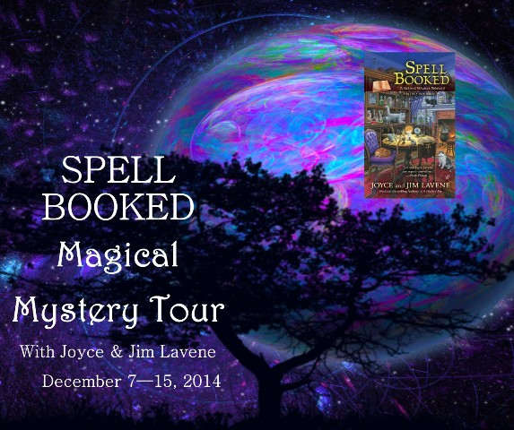 Magical Mystery Tour 2 573