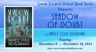 shadow of doubt  large banner317