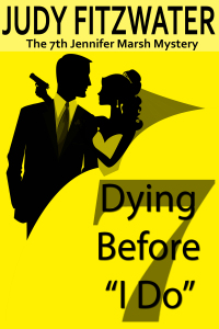 Dying Before I Do 30Apr14