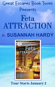 feta attraction  SMALL BANNER