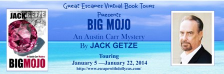 great escape tour banner large big mojo large banner448