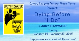great escape tour banner large dying before i do 315