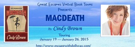 great escape tour banner large macdeath448