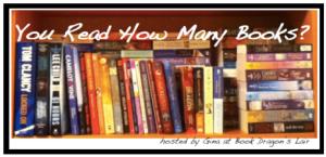 2015RC HowManyBooks-hosting