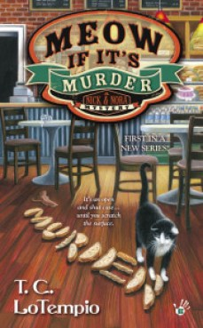 9780425270202_medium_Meow_If_It's_Murder