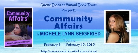 great escape tour banner large community affairs448