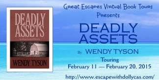great escape tour banner large deadly assets324