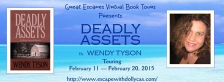 great escape tour banner large deadly assets448