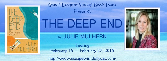 great escape tour banner large the deep end640