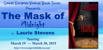 mask at midnight  large banner331