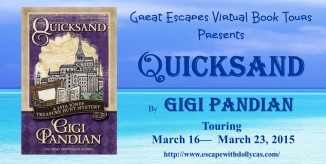 quicksand large banner326