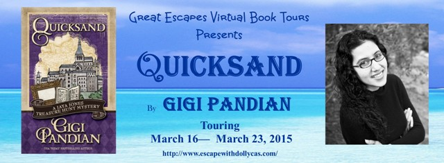 quicksand large banner640