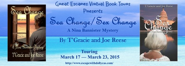 sex change sea change  large banner640