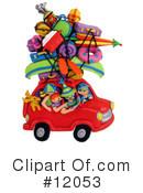 royalty-free-vacation-clipart-illustration-12053tn
