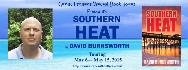 southern heat large banner640