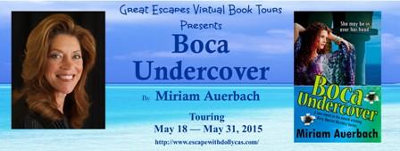 boca undercover large banner448