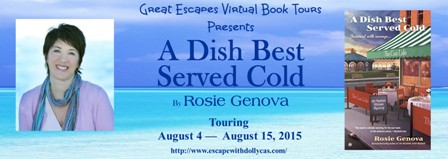 dish best served  large banner448