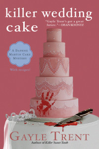 killer-wedding-cake-web-copy-200x300