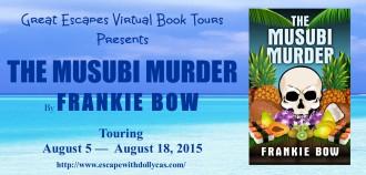 musubi murder large banner330