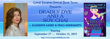 deadly dye large banner448