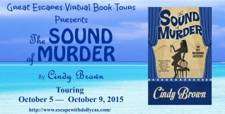 sound of murder large banner318