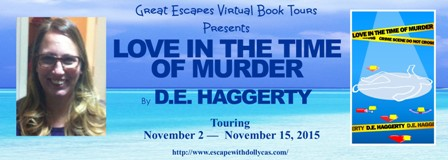 love in the time of murder large banner448